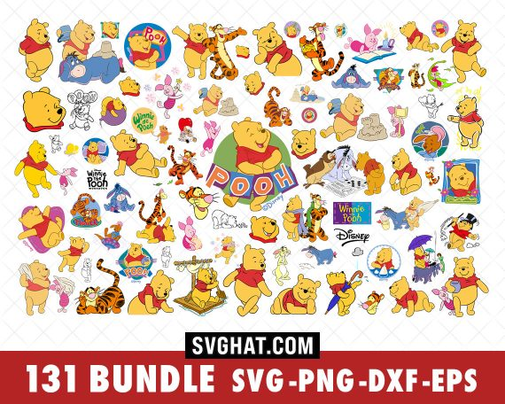Disney Winnie the Pooh Bear SVG Bundle Files for Cricut, Silhouette, Disney Winnie the Pooh SVG, Disney Winnie the Pooh SVG Files, Disney Winnie the Pooh Bear SVG Bundle, Disney Winnie the Pooh, Disney Winnie the Pooh SVG Cricut, Disney Winnie the Pooh PNG, Disney Winnie the Pooh Cut File, Disney Winnie the Pooh Silhouette, Disney Winnie the Pooh SVG, Disney Winnie the Pooh SVG bundle, Winnie the Pooh SVG Bundle, Disney SVG, Winnie the Pooh Cricut, Winnie the Pooh Silhouette, Winnie the Pooh SVG, Winnie the pooh SVG download, Winnie the pooh SVG bundle, classic Winnie the pooh SVG free, Winnie the Pooh and friends SVG, pooh face SVG, Winnie the pooh honey SVG, Winnie the pooh baby shower, Winnie the pooh quote svg, eeyore SVG, Winnie the pooh SVG files for cricut, disney SVG, Tigger svg, winnie the pooh shirt, Winnie the pooh birthday, Winnie the pooh, winnie the pooh svg, pooh SVG, Winnie The Pooh SVG, Disney Svg Pooh Bear, Pooh Bear Svg, Winnie Svg, Winnie The Pooh Png, Pooh Bear, Winnie the pooh SVG free, classic Winnie the pooh svg, free Winnie the pooh svg, winnie the pooh quote svg, winnie the pooh quotes svg, baby Winnie the pooh svg, pooh SVG free, winnie the pooh SVG free download, winnie the pooh silhouette svg, classic pooh svg, svg Winnie the pooh, winnie the pooh SVG files for cricut, winnie the pooh SVG files, winnie the pooh SVG images