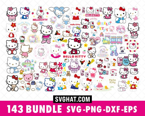 Hello Kitty SVG Bundle Files for Cricut, Silhouette, Hello Kitty SVG, Hello Kitty SVG, Hello Kitty SVG Files, Hello Kitty SVG Bundle, Hello Kitty, Hello Kitty SVG Cricut, Hello Kitty PNG, Hello Kitty Cut File, Hello Kitty Silhouette, Hello Kitty SVG, Hello Kitty SVG bundle, Hello Kitty SVG Bundle, Hello Kitty Vector, hello kitty vector, hello kitty glasses SVG, hello kitty dodgers svg, hello kitty birthday svg, hello kitty face SVG free, hello kitty Halloween svg, kitty SVG free, hello kitty bow SVG free, hello kitty svg, kitty svg, hello kitty stencil, hello kitty SVG free, kitty svg, hello kitty bow svg, hello kitty SVG cut files, free hello kitty clipart, hello kitty SVG files, hello kitty SVG free download, sanrio svg, hello kitty face svg, kitty SVG free, hello kitty vector image, free hello kitty SVG files, hello kitty Christmas svg, hello kitty birthday svg, hello kitty SVG Cricut