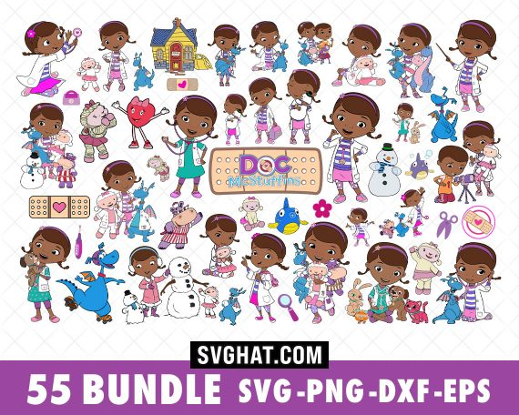 Disney Doc McStuffins SVG Bundle Files for Cricut, Silhouette, Disney Doc McStuffin SVG, Doc McStuffins SVG, Disney Doc McStuffins SVG Files, Doc McStuffins SVG Bundle, Doc McStuffins, Doc McStuffins SVG Cricut, Doc McStuffins PNG, Doc McStuffins Cut File, Doc McStuffins Silhouette, Doc McStuffins SVG, Doc McStuffins SVG bundle, Doc McStuffins SVG Bundle, Doc McStuffins Vector, Disney SVG, Doc mcstuffins png, Doc McStuffins Birthday Shirt, doc mcstuffins clip art, doc mcstuffins clipart, doc mcstuffins png, doc mcstuffins svg free, doc mcstuffins silhouette, doc mcstuffins transparent, doc mcstuffins etsy, doc mcstuffins vector, free doc mcstuffins svg, free doc mcstuffins clipart, doc mcstuffins birthday svg, Doc mcstuffins svg, Doc mcstuffins png, Doc mcstuffins clip art, Doc mcstuffins cricut, Doc mcstuffins download, Doc mcstuffins svg, Doc mcstuffins png, disney svg, disney png, disney cut file, disney dxf, disney bundle svg, movie bundle svg