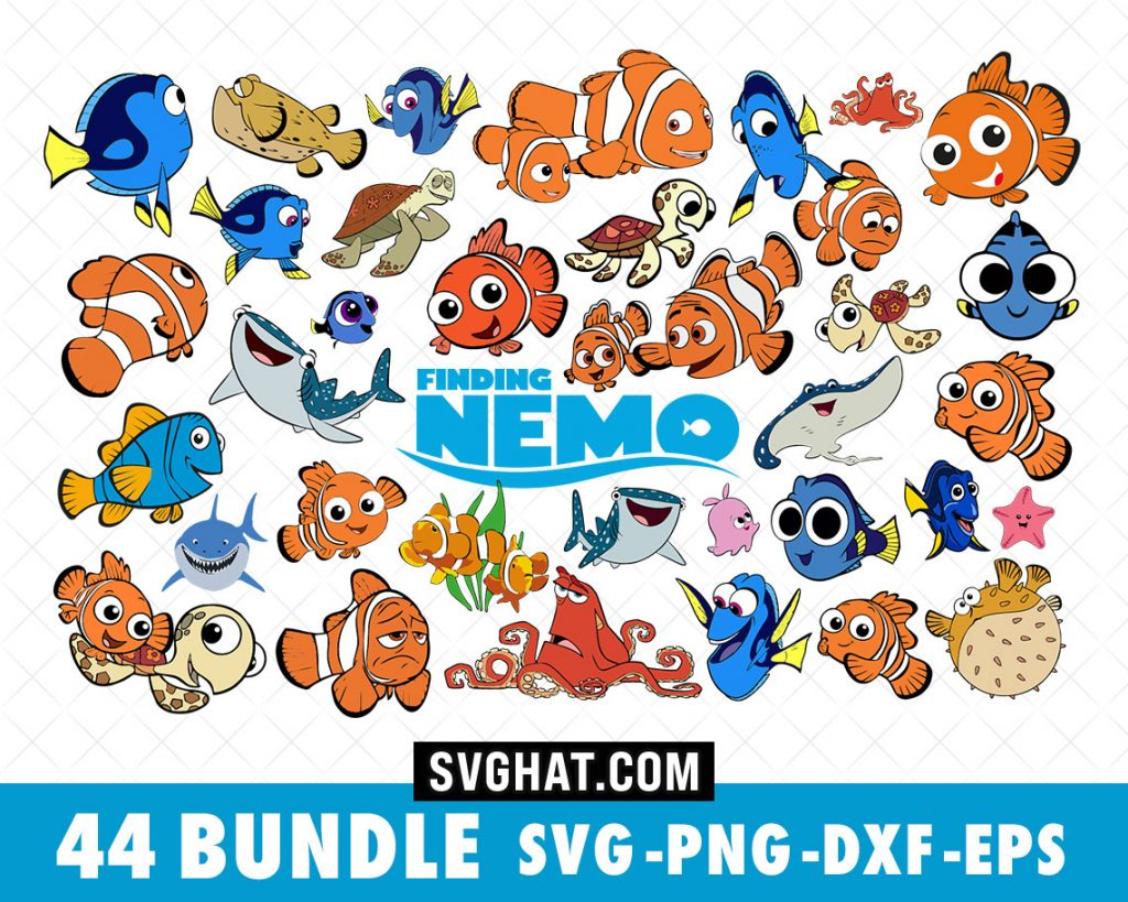 Disney Finding Nemo Dory SVG Bundle Files for Cricut, Silhouette, Disney Finding Nemo Dory SVG, Finding Nemo Dory SVG, Disney Finding Nemo Dory SVG Files, Finding Nemo Dory SVG Bundle, Finding Nemo, Finding Nemo Dory SVG Cricut, Finding Nemo PNG, Finding Nemo Cut File, Finding Nemo Silhouette, Finding Nemo SVG, Finding Nemo SVG bundle, Finding Nemo SVG Bundle, Finding Nemo Dory Vector, Disney SVG, finding dory SVG, Finding Nemo, nemo SVG, finding Nemo characters, Finding Nemo SVG, Bundle Finding Nemo SVG for Cricut, Finding Nemo SVG, Finding Nemo bundle, Finding Nemo Cricut, Finding Nemo clipart, Disney SVG, Disney Dxf, Disney png, Finding Nemo SVG, Finding Nemo Dxf, Finding Nemo png, Nemo clipart, nemo png, finding Nemo clipart, nemo svg, finding Nemo png, finding Nemo silhouette, finding Nemo SVG free, finding dory svg, nemo SVG free, finding Nemo clipart black and white, free Nemo SVG
