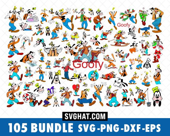 Disney Goofy SVG Bundle Files for Cricut, Silhouette, Disney Goofy SVG, Disney Goofy SVG Files, Disney Goofy SVG Bundle, Disney Goofy, Disney Goofy SVG Cricut, Disney Goofy PNG, Disney Goofy Cut File, Disney Goofy Silhouette, Disney Goofy SVG, Disney Goofy SVG bundle, Goofy SVG Bundle, Goofy Bundle SVG, Disney SVG, Goofy Cricut, Goofy Silhouette, Goofy SVG, Disney SVG, Goofy SVG, Goofy PNG, Goofy vector, Goofy, goofy hat svg, pluto svg, christmas goofy svg, goofy silhouette, Goofy PNG, goofy svg free, disney goofy svg, goofy silhouette svg, goofy svg, goofy cricut, goofy layered svg, goofy cut file, goofy clipart, goofy silhouette, goofy cutting files, goofy svg files, Goofy Dog Emojis Svg, Goofy Dog svg, Goofy Dog dxf, Goofy Dog png, Goofy Dog eps, Goofy Dog vector, Goofy Dog clipart, Goofy Dog cutfile, Goofy Dog cricut, Disney cutfile, Goofy Dog emoji