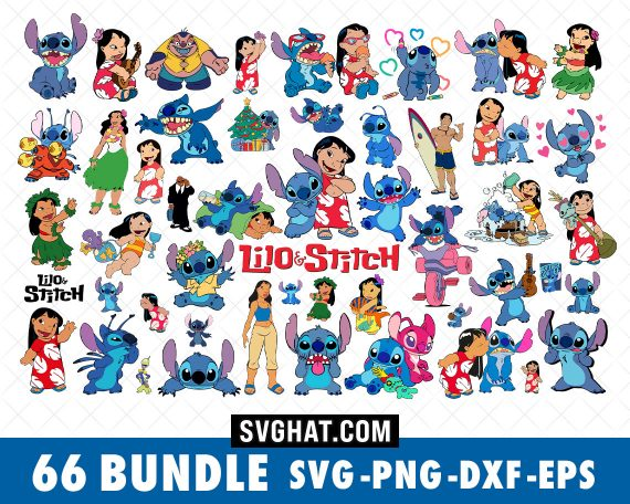 Disney Lilo and Stitch SVG Bundle Files for Cricut, Silhouette, Disney Lilo and Stitch SVG, Disney Lilo and Stitch SVG files, Disney Lilo and Stitch SVG Files, Disney Lilo and Stitch SVG Bundle, Lilo and Stitch, Lilo and Stitch SVG Cricut, Lilo Stitch SVG, Lilo and Stitch PNG, Lilo and Stitch Cut File, Lilo and Stitch Silhouette, Lilo and Stitch SVG bundle, Disney SVG, stitch svg, stitch SVG free, lilo and stitch SVG free, free stitch svg, lilo svg, ohana means family svg, disney stitch SVG free, disney stitch svg, stitch SVG image, stitch silhouette SVG, lilo and stitch SVG free, free stitch svg, lilo and stitch SVG free download, lilo SVG free, lilo and stitch flower svg, stitch SVG file, stitch SVG for cricut, stitch ukulele SVG, Disney stitch clipart, stitch free svg, lilo and stitch flowers svg, lilo leaf svg, hawaiian leaf svg, free lilo and stitch SVG files, free lilo and stitch SVG files, lilo SVG free, lilo and stitch leaf svg, lilo and stitch SVG file, Stitch SVG, Disney Lilo And Stitch SVG Bundle Cricut Files, Stitch SVG Bundle, Stitch Bundle Layered And Print And Cut, Stitch png cut files, Lilo and Stitch SVG, Lilo and Stitch Bundle SVG