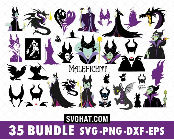 Disney Maleficent SVG Bundle Files for Cricut, Silhouette, Disney Maleficent SVG, Disney Maleficent SVG files, Disney Maleficent SVG Files, Disney Maleficent SVG Bundle, Maleficent, Maleficent SVG Cricut, Maleficent SVG, Maleficent PNG, Maleficent Cut File, Maleficent Silhouette, Maleficent SVG bundle, Disney SVG, maleficent svg free, maleficent horns drawing, maleficent horns svg, maleficent dragon svg, maleficent silhouette svg, maleficent horns clipart, maleficent silhouette png, maleficent horns silhouette, maleficent cricut, maleficent horns png, Maleficent dragon svg, Maleficent png, Maleficent clipart, Evil queen svg, maleficent starbucks cup, maleficent horns svg, maleficent cricut, maleficent head silhouette, Maleficent Svg, Maleficent Clip Art, Maleficent Cut File, Maleficent Vector, Disney Villain Svg