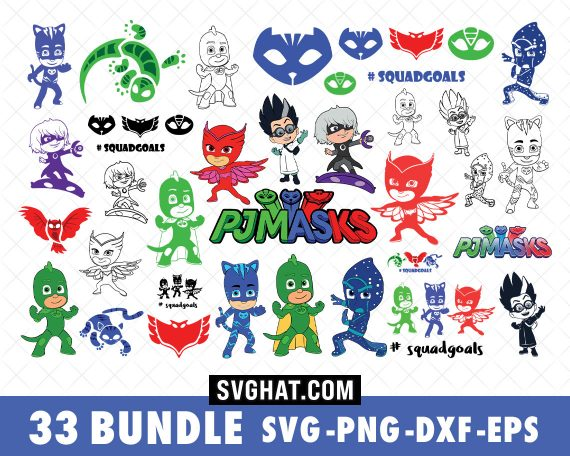 Disney PJ Masks SVG Bundle Files for Cricut, Silhouette, Disney PJ Masks SVG, Disney PJ Masks SVG files, Disney PJ Masks SVG Files, Disney PJ Masks Catboy SVG Bundle, Disney PJ Masks, Disney PJ Masks SVG Cricut, Disney PJ Masks PNG, Disney PJ Masks Cut File, Disney PJ Masks Silhouette, Disney PJ Masks SVG bundle, Disney PJ Masks SVG, Disney PJ Masks SVG Bundle, Disney PJ Masks silhouette, Disney SVG, PJ Masks SVG, PJ Masks bundle SVG, PJ Masks, Pj mask Logo, Pj Masks PNG, Catboy SVG, pj masks logo svg, free pj masks svg files, pj masks svg birthday, catboy svg free, PJ Mask svg, pj masks birthday svg, pj masks birthday shirt, pj mask svg, pj masks birthday, pj masks clipart, pj masks shirt, PJ masks, PJ masks svg, PJ masks bundle, Masks svg