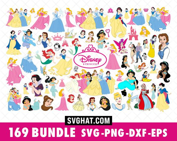 Disney Princess SVG Bundle Files for Cricut, Silhouette, Disney Princess Princesses SVG, Disney Princess SVG Files, Disney Princess SVG Bundle, Disney Princess, Disney Princess SVG Cricut, Disney Princess PNG, Disney Princess Cut File, Disney Princess Silhouette, Disney Princess SVG, Disney Princess SVG bundle, Princess SVG Bundle, Disney SVG, Princess Cricut, Princess Silhouette, Princess SVG, cinderella svg, ariel svg, disney princess shirt, disney castle svg, little mermaid svg, belle svg, rapunzel svg, disney princess silhouette svg, moana svg, tinkerbell svg, frozen svg, beauty and the beast svg, elsa svg, snow white svg, princess clipart, disney princess svg, princess svg bundle, little princess svg, princess silhouette, princess vector, disney princess, disney bundle, disney svg bundle, disney png, disney png bundle, princess svg, princess png, Disney Princesses svg, Disney Princess clipart, Princesses svg bundle, Disney Princess svg cut files for cricut silhouette, princess, princesses, disney silhouette, disney cricut, princesses svg, princess svg, princess clipart, princess print, princess svg free, free disney princess svg cut files, princess svg free download, disney princess silhouette, free princess svg cut files, disney princess friends svg, Disney Princess dress svg, svg disney, disney svg, disney princess silhouette, disney princess silhouettes, disney princesses silhouette, disney princesses silhouettes, disney svg files free, disney svg free, free disney svg files, free svg files disney, princess svg, princesses svg, ariel svg, princess silhouette, disney princess svgs, disney princesses svg, punk disney princess, disney princess svg free, cricut disney princess svg free, disney princess svg free, disney princess silhouette svg, princess silhouette svg, free princess svg, punk disney princess shirt, punk disney princess shirts, punk rock disney princess, tattooed disney princess svg, free disney princess svg, cinderella silhouette svg free, free disney princess svg files, punk disney princess svg, baby princess svg, disney princess svg files, disney princess svg file, baby disney princess svg, punk princess svg, disney princess free svg, disney princess svg images, punk disney princess tank tops, disney princess svg bundle