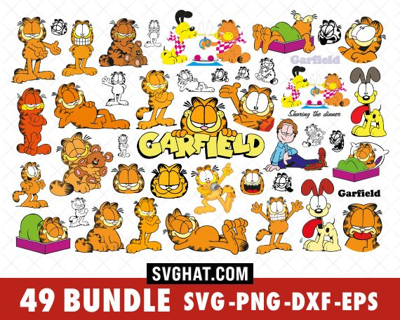Garfield SVG Bundle Files for Cricut, Silhouette, Garfield SVG, Garfield SVG Files, Garfield SVG Bundle, Garfield, Garfield SVG Cricut, Garfield PNG, Garfield Cut File, Garfield Silhouette, Garfield SVG, Garfield SVG bundle, Garfield SVG Bundle, Garfield Vector, garfield svg file free, Garfield Bundle Svg, Garfield Svg, Odie svg, Garfield png, Beagle Dog, Garfield Cricut, Garfield bundle png, Garfield pirate png, Garfield png clipart, Garfield Nursery Printable, SVG Garfield, Garfield Silhouette, Garfield SVG, Garfield svg file, Garfield svg cricut, Garfield clipart, Garfield png, Garfield cricut, Garfield shirt svg