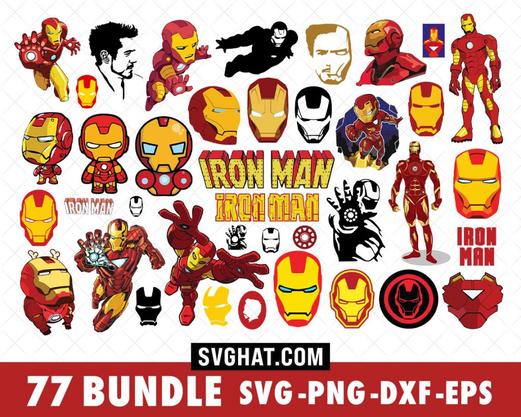 Marvel Iron Man SVG Bundle Files for Cricut, Silhouette, Marvel Iron Man SVG, Iron Man SVG Files, Superhero Iron Man SVG Bundle, Iron Man, Iron Man SVG Cricut, Iron Man PNG, Iron Man Cut File, Iron Man Silhouette, Iron Man SVG, Iron Man SVG bundle, Iron Man SVG Bundle, Iron Man Vector, avengers svg, iron man svg free, iron man logo svg, iron man face svg, free iron man svg, iron man svg file, svg iron man, female the original iron man svg, Iron Man Png, Iron Man clipart, Iron Man silhouette, iron man svg file free, iron man logo svg, free iron man svg files, Iron man svg, iron man black and white svg, iron man hand svg, iron man head svg, iron man svg files, iron man png, Iron Man svg, Iron Man bundle svg, marvel svg, Iron Man svg bundle, Superhero svg, Marvel svg, Superhero Clipart, Iron Man printable, Iron Man svg, Iron Man logo svg, Iron Man clipart, Iron Man vector, Iron Man png
