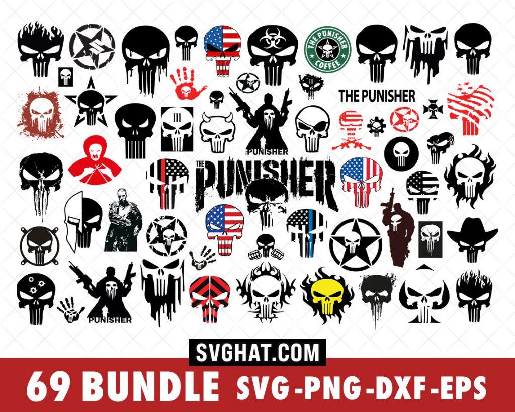Marvel The Punisher SVG Bundle Files for Cricut, Silhouette, Marvel The Punisher Skull SVG, The Punisher SVG Files, The Punisher SVG bundle, The Punisher, Punisher SVG, The Punisher SVG Cricut, The Punisher png, The Punisher Cut File, The Punisher Silhouette, The Punisher Printable SVG Cut File, marvel SVG, superhero SVG, Punisher clipart, Punisher logo vector, punisher flag SVG free, free punisher skull for cricut, punisher outline svg, punisher logo, free punisher skull flag svg, american flag punisher skull SVG, punisher skull svg, punisher logo png, punisher skull clipart, punisher skull SVG free, punisher SVG free, punisher flag svg, the punisher svg, punisher skull silhouette, punisher skull flag svg, skull flag SVG, punisher logo svg, free punisher SVG files, punisher skull for cricut, punisher SVG file, thin blue line punisher svg, thin blue line skull svg, blue line punisher skull svg, punisher skull American flag svg, blue line punisher svg, thin blue line punisher skull SVG