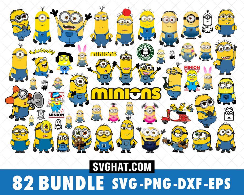 Minions Minion Despicable Me SVG Bundle Files for Cricut, Silhouette, Minions SVG, Minions SVG files, Minions SVG Files, Minions SVG Bundle, Minions, Minions SVG Cricut, Minions PNG, Minions Cut File, Minions Silhouette, Minions SVG bundle, Despicable Me SVG, Minion SVG Bundle, Minion silhouette, minion face svg, free minion svg file, minion face svg free, minion logo svg, minion eye svg, minion svg layers, one in a minion svg, minion svg, minion svg free, minions svg free, minion face svg, cricut minion, minion cricut, minions svg images, minion svg images, free minion svg, one in a minion svg, minion face svg free, free minion svg files, Minions SVG, Minions Clip Art, Despicable Me Svg, Minions Cut Files, minion face svg, minion birthday svg, minions svg, minion birthday shirt