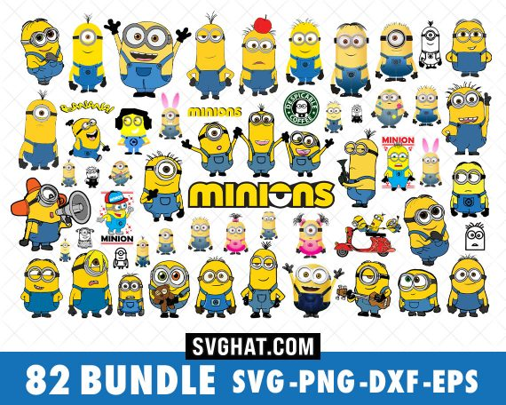 Minions Minion Despicable Me SVG Bundle Files for Cricut, Silhouette, Minions SVG, Minions SVG files, Minions SVG Files, Minions SVG Bundle, Minions, Minions SVG Cricut, Minions PNG, Minions Cut File, Minions Silhouette, Minions SVG bundle, Despicable Me SVG, Minion SVG Bundle, Minion silhouette, minion face svg, free minion svg file, minion face svg free, minion logo svg, minion eye svg, minion svg layers, one in a minion svg, minion svg, minion svg free, minions svg free, minion face svg, cricut minion, minion cricut, minions svg images, minion svg images, free minion svg, one in a minion svg, minion face svg free, free minion svg files, Minions SVG, Minions Clip Art, Despicable Me Svg, Minions Cut Files, minion face svg, minion birthday svg, minions svg, minion birthday shirt