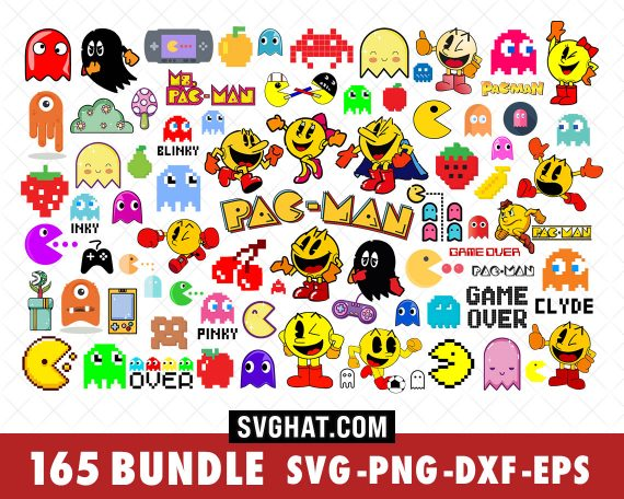 Pacman Pac Man Pac-Man SVG Bundle Files for Cricut, Silhouette, Pacman Retro Game Pac Man Pac-Man SVG, Pacman Ghost Pac Man Pac-Man SVG files, Pacman Pac Man Pac-Man SVG Files, Pacman Pac Man Pac-Man SVG Bundle, Pacman Pac Man Pac-Man, Pacman Pac Man Pac-Man SVG Cricut, Pacman Pac Man Pac-Man PNG, Pacman Pac Man Pac-Man Cut File, Pacman Pac Man Pac-Man Silhouette, Pacman Pac Man Pac-Man, Pac-man svg file free, Pacman PNG, Pac man Clipart, Ms Pacman svg, Pacman Ghost SVG, Pacman shirt, pacman font, pacman ghost svg free, pac man svg, pacman svg free, pac man svg free, ms pacman clipart, pac man ghost svg, pacman ghost svg, ms pacman svg, pac man svg file free, free pacman svg, pacman ghost svg free, mrs pacman clipart, pacman eps, pacman svg file, mrs pac man svg, ms pacman vector, Pacman retro gaming bundle SVG, Pacman svg shirt, pacman font clipart, pac man retro arcade game, Pacman svg, pacman shirt, pac man svg, pacman clipart, pacman font, retro game, video game svg, ghost svg, ms pacman, pacman alphabet, pixel svg, arcade game