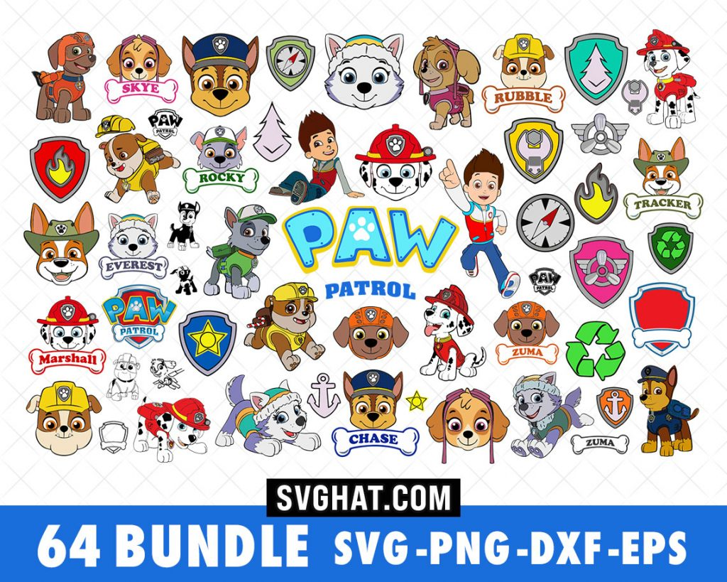 Paw Patrol SVG Files Bundle for Cricut, Silhouette, Paw Patrol SVG, Paw Patrol Bundle SVG, Paw Patrol Chase SVG Files, Paw Patrol SVG Cut File, Paw Patrol Shield Silhouette, Paw Patrol Cricut, Paw Patrol Vector Bundle, marshall paw patrol SVG, chase paw patrol SVG, shield paw patrol SVG, paw patrol SVG for Cricut, paw patrol birthday SVG, paw patrol SVG badge, paw patrol SVG marshal, paw patrol SVG rocky, Chase Paw Patrol svg, Everest Paw Patrol SVG, Rubble Paw Patrol SVG, paw patrol birthday SVG free, free paw patrol SVG for cricut, marshall paw patrol SVG free, paw patrol SVG free, free paw patrol svg, paw patrol silhouette, paw patrol clipart black and white, skye paw patrol svg, paw patrol birthday svg, chase paw patrol svg, cricut paw patrol, paw patrol cricut, cricut paw patrol SVG free, paw patrol svg free download, chase svg, paw patrol birthday shirt svg, paw patrol skye svg, paw patrol birthday svg free, paw patrol badge svg, paw patrol shield svg, paw patrol svg images, paw patrol svg birthday, paw patrol svg black and white, paw patrol svg files free