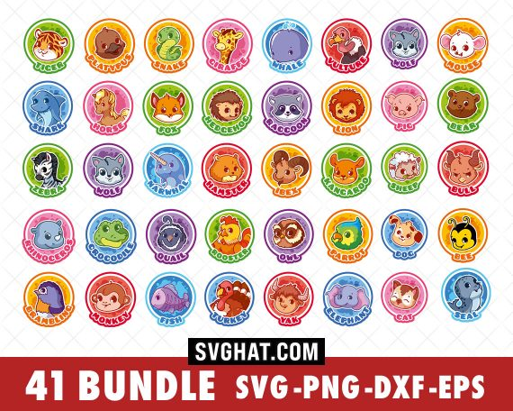 Baby Animals for kids Animal Faces SVG Bundle Files for Cricut, Silhouette, Baby Animal Animals for kids Animal Faces SVG, Baby Animals for kids Animal Faces SVG Files, Baby Animals for kids Animal Faces SVG bundle, Baby Animals for kids Animal Faces SVG Cricut, Baby Animals for kids Animal Faces PNG, Baby Animals for kids Animal Faces Cut File, Baby Animals for kids Animal Faces Silhouette, Baby Animals for kids Animal Faces Clipart, Baby Animals for kids Animal Faces Vector, Baby Animals for kids Animal Faces, SVG animals, farm animals svg, farm animal svg, woodland animals svg, woodland animal svg, woodland svg, baby animal SVG, safari animals svg, farm animal SVG free, farm animals SVG free, woodland creatures svg, woodland animal SVG free, woodland animals SVG free, baby fox SVG free, woodland fox svg, woodland SVG free, baby safari animals SVG, free woodland animal SVG