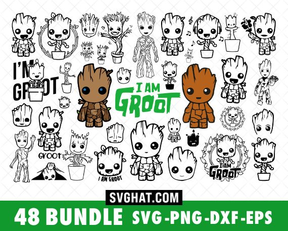 Baby Groot SVG Bundle Files for Cricut Silhouette, Baby Groot SVG, Baby Groot SVG Files, Baby Groot SVG bundle, Baby Groot SVG Cricut, Baby Groot PNG, Baby Groot Cut File, Baby Groot Silhouette, Baby Groot Clipart, Baby Groot Vector, Baby Groot, Baby Groot SVG, Baby Groot SVG Bundle, Groot SVG, Baby groot PNG, Groot png, I am groot svg, groot svg free, baby groot svg file, baby groot svg, groot silhouette, groot svg free, baby groot silhouette, guardians of the galaxy svg, i am groot svg, baby groot svg free, free groot svg, free groot svg files, i am groot silhouette, svg groot, groot dxf, Groot svg, baby groot svg, i am groot svg, Guardians of the Galaxy svg