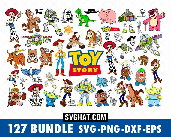 Disney Toy Story SVG Bundle Files for Cricut, Silhouette, Disney Toy Story SVG, Disney Toy Story SVG Files, Disney Toy Story SVG bundle, Disney Toy Story, Disney Toy Story SVG, Disney Toy Story SVG Cricut, Disney Toy Story png, Disney Toy Story Cut File, Disney Toy Story Silhouette, Disney Toy Story clipart, Toy Story SVG, Disney SVG, Woody Toy Story SVG, Toy Story Silhouette, Woody SVG free, toy story 4 SVG free, toy story birthday SVG free, buzz lightyear SVG free, toy story silhouette, buzz lightyear svg, toy story SVG free, woody svg, toy story 4 svg, free toy story svg, buzz lightyear SVG free, toy story birthday svg, toy story birthday shirt svg, buzz SVG, toy story 4 SVG free, slinky dog svg, jessie toy story svg, toy story characters svg, woody SVG free, woody toy story svg, toy story silhouette svg, toy story SVG files, Disney SVG, buzz lightyear SVG, toy story birthday svg, woody svg, slinky dog SVG, toy story squad goals SVG, toy story font, toy story alien svg, toy story land svg, toy story Jessie SVG, Toy Story SVG Bundle, Woody SVG, Forky SVG, Buzz Lightyear SVG, Rex SVG, Jessie SVG, Aliens SVG, Cameo SVG, Hamm SVG, Toy Story Font, Toy story alphabet SVG, toy story alphabet, toy story letters