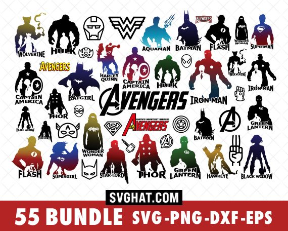 Marvel Superhero Avengers Superheroes SVG Bundle Files for Cricut, Silhouette, Marvel Superhero Avengers Superheroes SVG, Marvel Superhero Avengers Superheroes SVG Files, Marvel Superhero Avengers Superheroes SVG bundle, Marvel Superhero Avengers Superheroes, Marvel Superhero Avengers Superheroes SVG, Marvel Superhero Avengers Superheroes SVG Cricut, Marvel Superhero Avengers Superheroes png, Marvel Superhero Avengers Superheroes Cut File, Marvel Superhero Avengers Superheroes Silhouette, superman svg, girl superhero svg, avengers svg free download, superhero logo svg, superhero logo svg free, superman svg free, batman svg, free superhero svg, superhero svg free, marvel svg free, superhero logo svg, superhero logos svg, free marvel svg files, cricut superhero, free marvel svg, avengers svg free download, free avengers svg, marvel characters svg, superhero svg free download, marvel superhero svg, superhero silhouette svg, superhero svg files, free superhero svg files, free superhero svg cut files, Avengers logo, Hulk svg, Avengers Birthday svg, Avengers logo SVG, avengers svg bundle, iron man svg, captain america svg free, marvel svg, avenger svg, iron man svg, marvel svg, marvels svg, avenger svg free, avengers svg free, marvel svg free, avengers logo svg, free marvel svg files, cricut avengers, free marvel svg, avengers svg free download, free avengers svg, avengers svg files, marvel characters svg, avengers birthday svg, avengers svg file, avengers a svg, avengers silhouette svg, marvel svg files, free avengers svg files, marvel svg bundle, avengers endgame svg, marvel avengers svg, avengers birthday shirt svg, baby avengers svg, avengers svg bundle, marvel birthday svg