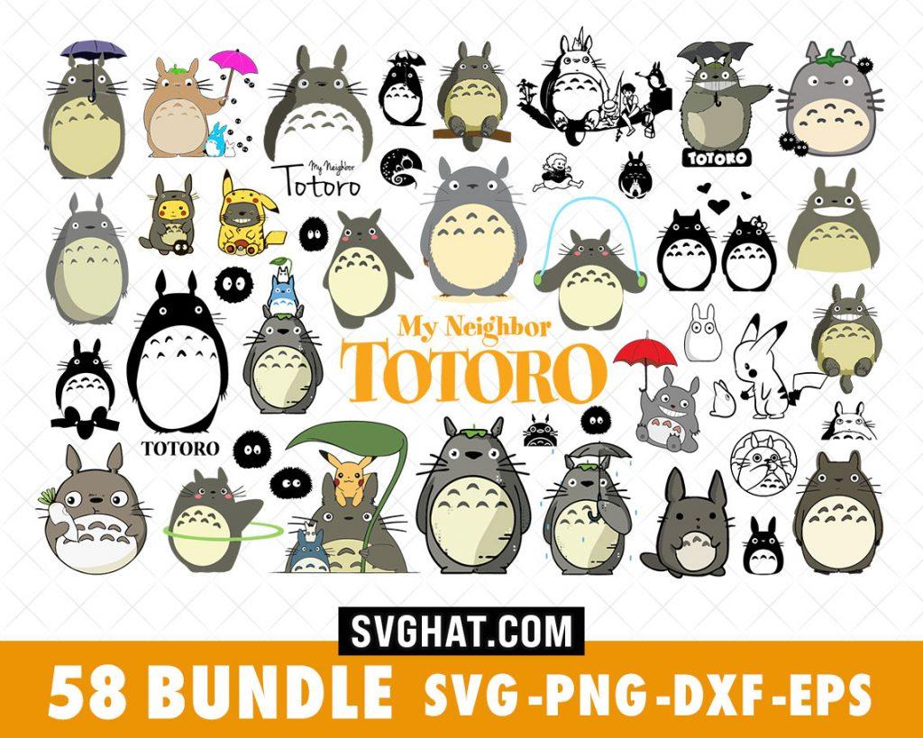 My Neighbor Totoro SVG Bundle Files for Cricut, Silhouette, My Neighbor Totoro SVG, My Neighbor Totoro SVG Files, My Neighbor Totoro SVG bundle, My Neighbor Totoro, My Neighbor Totoro SVG, My Neighbor Totoro SVG Cricut, My Neighbor Totoro png, My Neighbor Totoro Cut File, My Neighbor Totoro Silhouette, Totoro png, Totoro clipart, studio ghibli SVG free, totoro free svg, totoro silhouette, cricut totoro, Totoro silhouette png, totoro vector, Totoro png, totoro icon, totoro icons, spirited away svg, my neighbor Totoro png, my neighbor Totoro svg, studio ghibli Cricut, Totoro SVG bundle, Totoro cut files, Totoro SVG bundle, Totoro png, Totoro eps, Totoro cut files, Totoro bundle SVG