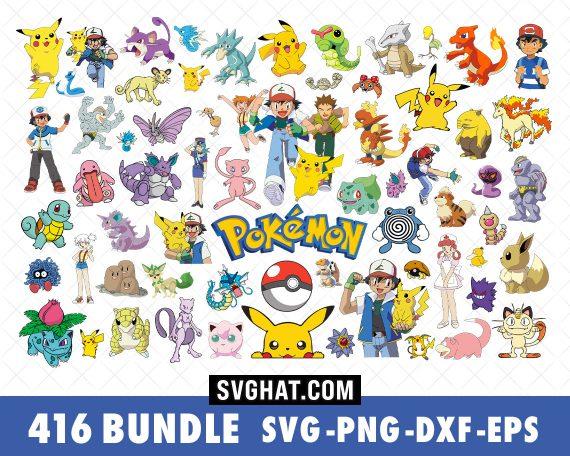 Pokemon SVG Bundle Files for Cricut, Silhouette, Pokemon Pokeball SVG, Pokemon SVG Files, Pokemon SVG bundle, Pokemon SVG Cricut, Pokemon PNG, Pokemon Cut File, Pokemon Silhouette, Pokemon Clipart, Pokemon Vector, Pokemon, Pokemon SVG, Pokemon SVG Bundle, Pokemon Characters, Pikachu SVG Bundle, Pikachu SVG, Pokemon SVG black and White, Pokemon Go svg, pokemon svg free download, pokemon logo svg, pokemon svg icons, pokemon logo svg free, pokemon svg bundle, pokemon svg free black and white, pokemon svg free, pikachu svg free, pokemon cricut, free pokemon svg, pikachu face svg, free pikachu svg, pokemon svg files, free pokemon svg files, pokemon faces svg, pokemon face svg, pokemon birthday svg, pokemon cricut svg, pokemon go svg, pokemon svg cricut, pokemon svg file free, pokemon free svg, pokemon svg cricut, free pokemon svg cut files, pikachu silhouette svg, pokemon cricut svg free, pokemon svg images, pikachu svg, pokemon birthday svg, pokeball svg, pokemon birthday shirt, pokemon svg files for cricut, pokemon shirt, Pokemon bundle svg, Pokemon svg, Pikachu svg, Pikachu clipart svg, Pikachu png, Pikachu bundle svg, pokemon vector, Pokemon svg, Pokemon Characters, Pokemon Layered Svg, Pikachu Svg, Pokemon Bundle Svg, Pokemon Vector, Pokemon Cricut