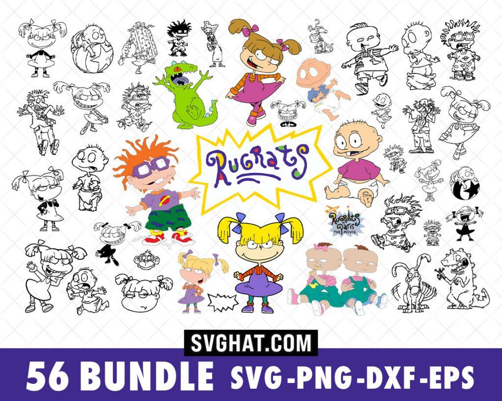 Rugrats SVG Bundle Files for Cricut, Silhouette, Rugrats SVG, Rugrats SVG Files, Rugrats SVG bundle, Rugrats SVG Cricut, Rugrats PNG, Rugrats Cut File, Rugrats Silhouette, Rugrats Clipart, Rugrats Vector, Rugrats, Rugrats SVG Logo, Rugrats png, Rugrats logo, Black Rugrats SVG, Rugrats Silhouette, rugrats SVG black and white, Reptar rugrats SVG, rugrats png, black rugrats png, rugrats SVG free, black Chuckie rugrats, black rugrats SVG, rugrats logo svg, rugrats silhouette, african American rugrats png, chuckie rugrats png, african American rugrats SVG, free rugrats svg, chuckie rugrats svg, rugrats clipart black and white, rugrats clipart free, rugrats birthday svg, melanin rugrats svg, rugrats SVG black and white, black rugrats logo, Rugrats Bundle, Rugrats SVG ClipArt, Rugrats Vector, Rugrats PNG, Rugrats Cricut, Tommy Rugrats SVG, Chuckie Rugrats SVG, Nickelodeon Rugrats SVG, Rugrats Svg Bundle, Rugrats Png, Tommy Svg, Chuckie Finster Svg, Rugrats Svg Birthday, Rugrats Svg Cut File, Chuckie Svg, Rugrats SVG bundle, Tommy, Chuckie Finster, Rugrats set, Rugrats SVG, American Baby SVG, Baby png, Rugrats Cricut