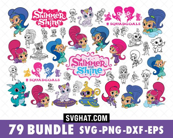 Shimmer and Shine SVG Bundle Files for Cricut, Silhouette, Shimmer and Shine SVG, Shimmer Shine SVG Files, Shimmer and Shine SVG bundle, Shimmer and Shine, Shimmer and Shine SVG, Shimmer and Shine SVG Cricut, Shimmer and Shine png, Shimmer and Shine Cut File, Shimmer and Shine Silhouette, Shimmer and Shine Printable SVG Cut File, Shimmer and Shine SVG Bundle, shimmer and shine svg, shimmer and shine SVG free, shimmer and shine silhouette, shimmer and shine logo png, shimmer and shine SVG file, shimmer and shine birthday SVG, shimmer and shine birthday svg, shimmer and shine birthday shirt, Shimmer and shine SVG, Shimmer And Shine Outline Svg, Shimmer and shine clipart, Shimmer and shine png, Shimmer and Shine Silhouette, shimmer SVG, Shimmer shine SVG, Shimmer shine clipart