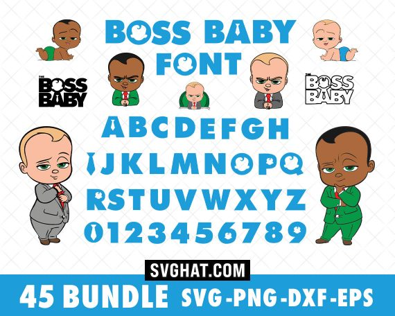 The Boss Baby Font SVG Bundle Files for Cricut, Silhouette, The Boss Baby Font SVG, The Boss Baby Font SVG Files, The Boss Baby Font SVG bundle, The Boss Font Baby, The Boss Baby Font SVG, The Boss Baby Font SVG Cricut, The Boss Baby Font png, The Boss Baby Font Cut File, The Boss Baby Font Silhouette, Boss Baby Font png, font baby, boss baby svg, boss baby lettering, baby lettering font, boss baby silhouette, baby boss svg, boss baby font generator, baby font dafont, baby boss font, boss baby logo svg, boss baby svg free, boss baby font, boss baby girl svg free, black boss baby svg free, girl boss baby svg, african american boss baby svg, boss baby logo, boss baby girl logo, boss baby svg free, black boss baby png, boss baby girl svg, boss baby girl clip art, boss baby girl clipart, black boss baby svg, boss baby silhouette, boss baby girl logo png, girl boss baby logo, baby boss svg, black boss baby boy png, boss baby logo svg, girl boss baby svg, boss baby birthday svg, african american boss baby svg, boss baby cricut, free boss baby svg, boss baby svg file, The Boss Baby SVG, girl boss baby svg, boss baby font free, boss baby girl font, boss baby alphabet, baby font generator, boss baby letter font, free boss baby font, boss baby font svg, boss baby font name