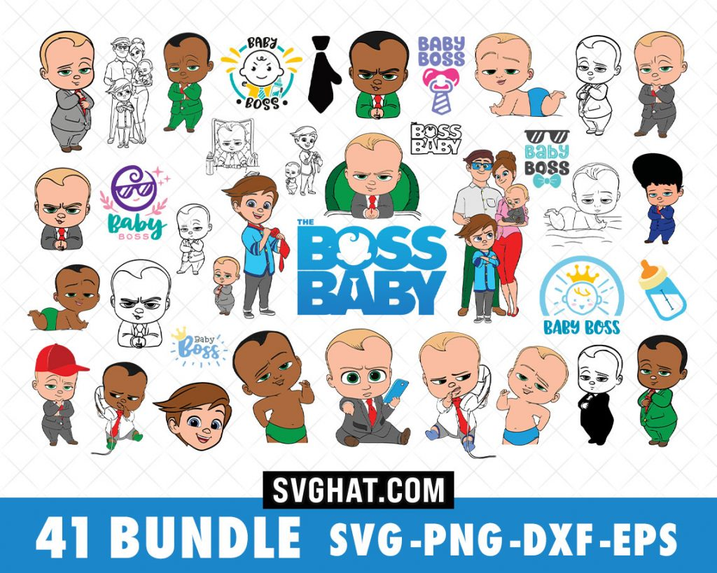 The Boss Baby SVG Bundle Files for Cricut, Silhouette, The Boss Baby SVG, The Boss Baby SVG Files, The Boss Baby SVG bundle, The Boss Baby, The Boss Baby SVG, The Boss Baby SVG Cricut, The Boss Baby png, The Boss Baby Cut File, The Boss Baby Silhouette, Boss Baby png, boss baby svg free, boss baby font, boss baby girl svg free, black boss baby svg free, girl boss baby svg, african american boss baby svg, boss baby logo, boss baby girl logo, boss baby svg free, black boss baby png, boss baby girl svg, boss baby girl clip art, boss baby girl clipart, black boss baby svg, boss baby silhouette, boss baby girl logo png, girl boss baby logo, baby boss svg, black boss baby boy png, boss baby logo svg, girl boss baby svg, boss baby birthday svg, african american boss baby svg, boss baby cricut, free boss baby svg, boss baby svg file, The Boss Baby SVG