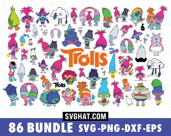 Trolls SVG Bundle Files for Cricut, Silhouette, Trolls SVG, Trolls SVG Files, Trolls SVG bundle, Trolls SVG, Troll SVG, Trolls SVG Cricut, Trolls PNG, Trolls Cut File, Trolls Silhouette, Trolls clipart, Trolls World Tour svg, Trolls Birthday SVG, trolls birthday SVG free, trolls branch SVG free, poppy troll SVG free, trolls world tour SVG free, trolls pods SVG, trolls silhouette, trolls SVG free, troll SVG free, trolls world tour png, poppy troll SVG, poppy trolls svg, trolls world tour svg, trolls birthday svg, cricut trolls SVG free, poppy troll silhouette, trolls silhouette svg, free trolls SVG, trolls SVG file, trolls poppy SVG free, trolls SVG files free, trolls birthday svg, trolls birthday shirt, poppy svg, trolls birthday, Trolls SVG, Trolls SVG Bundle, Trolls Logo SVG, Trolls SVG files, trolls SVG, trolls birthday, trolls SVG layer, trolls SVG cut file, trolls instant download, trolls SVG Cricut, trolls, Trolls Font Svg, Trolls Alphabet, Trolls Letters SVG