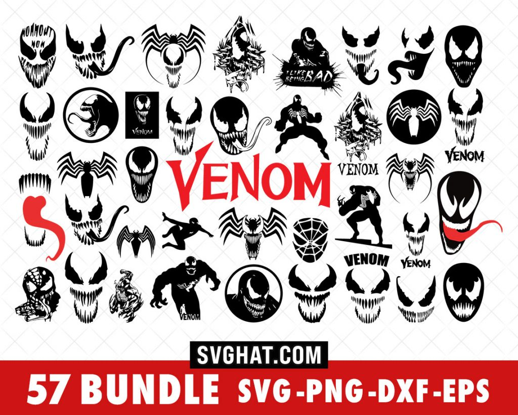Venom Spiderman SVG Bundle Files for Cricut, Silhouette, Venom SVG, Marvel Venom SVG Files, Venom SVG bundle, Venom SVG Cricut, Venom PNG, Venom Cut File, Venom Silhouette, Venom clipart, Venom, venom logo, spiderman SVG, venom logo png, venom icon, venom vector, venom SVG free, venom mouth SVG, venom mouth png, venom logo svg, spiderman venom svg, venom cricut, venom logo vector, free venom SVG, venom teeth vector, Venom SVG, Venom Clip Art, Venom Cut File, Venom Vector, Venom Logo Svg, Superhero Svg