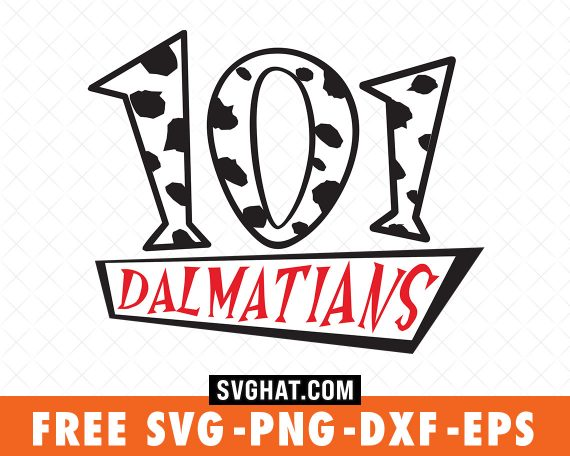 Disney 101 Dalmatians SVG Files Free for Cricut, Silhouette, 101 Dalmatians Dog SVG, Free 101 Dalmatians SVG Files, 101 Dalmatians SVG Bundle, 101 Dalmatians, Dalmatians Dogs SVG, Dalmatians Spots SVG Cricut, Dalmatians PNG, Dalmatians Cut File, Dalmatians Silhouette, Disney SVG, 101 Dalmatians shirt, Disney layered SVG, 101 Dalmation SVG, Dalmatians, puppy SVG, Disney clipart, 101 dalmatians, 101 days of school dalmatian SVG, 101 dalmatians coloring pages, dalmatian spots SVG free, dalmatian print SVG, dalmatian print SVG free, 101 days of school SVG, 101 dalmatians clipart, dalmatian svg, 101 dalmatian silhouette, 101 dalmatians svg free, dalmatian svg free, 101 dalmatians clipart free, 101 dalmatians clipart, 101 dalmatians svg, dalmatian svg, 101 dalmatian silhouette, 101 dalmatians svg free, dalmatian svg free, 101 dalmatians clipart free, free dalmatian spots svg, dalmation print svg, dalmatian print svg free