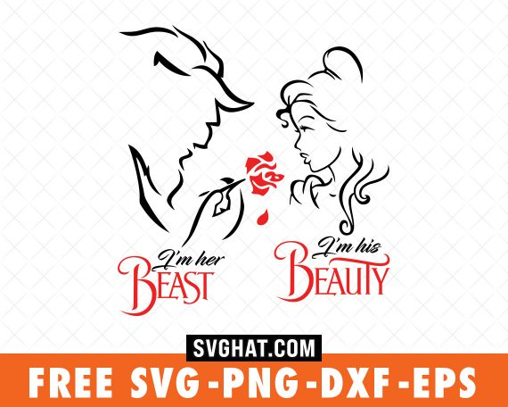 Disney Beauty And The Beast SVG Files Free for Cricut Silhouette, Beauty and The Beast Disney SVG, Free Beauty and The Beast Disney Movie SVG, Belle SVG, Beast SVG, Beauty SVG, Beauty and The Beast SVG Bundle, Beauty and The Beast SVG Files, Beauty and The Beast SVG, Beauty and The Beast, Disney SVG Files, Beauty and the beast SVG bundle, Beauty and the beast SVG file, Beauty and the beast png, Beauty and the beast clipart, Beauty and the Beast, Beauty svg, Beast SVG, Beauty png, Beast png, Beauty clipart, Beast clipart, belle SVG, Disney SVG, beauty and the beast rose SVG, beauty and the beast shirt, tale as old as time SVG, beauty and the beast clipart, toy story SVG, beast mode SVG, be our guest SVG, beauty and the beast rose, Disney Beauty and the beast SVG, beauty and the beast silhouette png, beauty and the beast rose SVG free, a tale as old as time SVG, beauty and the beast rose svg, beauty and the beast SVG free, beauty and beast svg, cricut, beauty and the beast, beauty and the beast cricut, beauty and the beast silhouette svg, beauty and the beast rose svg free, beauty and the beast free svg, free beauty and the beast SVG, beauty and the beast silhouette svg free, mrs potts svg, beauty and the beast svg images, mrs potts silhouette, beauty and the beast cricut images, beauty and the beast svg files, chip svg beauty and the beast, chip svg, beauty and the beast, disney beauty and the beast svg, beauty and the beast svg files free, chip beauty and the beast svg, beauty and the beast chip svg, mrs potts and chip svg, chip clipart beauty and the beast, chip beauty and the beast printable, chip images beauty and the beast