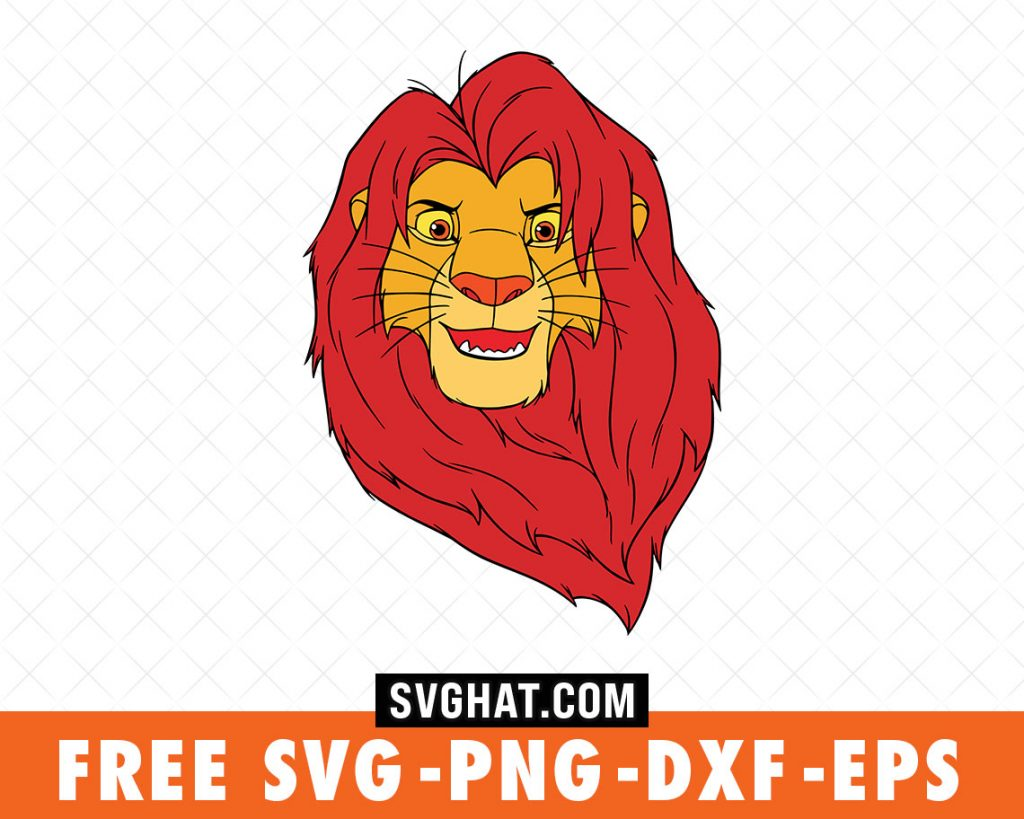 Disney The Lion King SVG Free Files for Cricut Silhouette, The Lion King Simba Disney SVG, Free The Lion King Disney Movie SVG, The Lion King SVG Bundle, The Lion King SVG Files, The Lion King SVG, The Lion King, Disney SVG Files, Hakuna Matata SVG, Disney SVG Bundle, Lion King movie SVG, Disney SVG, The Lion King SVG, Lion King SVG Bundle, Simba SVG, Lion King Silhouette, Disney SVG, Pumbaa SVG, Timon SVG, The lion king dxf, The lion king png, The lion king cricut, lion king clip art, Lion King SVG, Hakuna Matata svg, Lion svg, Simba svg, Lion King Cricut, Lion King Clipart, lion king, lion king shirt, hakuna matata svg, lion svg, lion king font, simba svg, lion king svg free download, lion king svg bundle, simba svg free, lion king silhouette, lion svg, disney svg, lion king svg free, simba svg free, lion king silhouette svg, hakuna matata svg free, cricut lion king, free lion king svg, lion king birthday svg, baby lion king svg, simba silhouette svg, lion king svg file free
