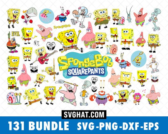 Spongebob SVG Bundle Files for Cricut Silhouette, Spongebob SVG, Spongebob SVG Files, Spongebob Sponge Bob SVG bundle, Spongebob SVG Cricut, Spongebob PNG, Spongebob Cut File, Spongebob Silhouette, Spongebob Clipart, Spongebob Vector, Spongebob, Spongebob SVG Bundle, Patrick Star SVG free, free spongebob svg download, spongebob birthday svg free, spongebob and patrick svg free, spongebob svg black and white, spongebob patrick svg, spongebob characters svg, free spongebob face svg, spongebob svg free, spongebob face svg, spongebob birthday svg, patrick star svg, spongebob file, spongebob files, free spongebob svg, spongebob face svg free, spongebob and patrick svg, spongebob flower svg, spongebob birthday svg, spongebob birthday shirt, spongebob shirt, Spongebob bundle svg, Spongebob svg, Spongebob svg file for cut, Spongebob svg cricut, Spongebob svg sihouette, SpongeBob Faces SVG, Sponge Bob SVG, Square Pants svg, Spongebob Vector, Spongebob Printable, Spongebob eps, Spongebob png, Spongebob Pack