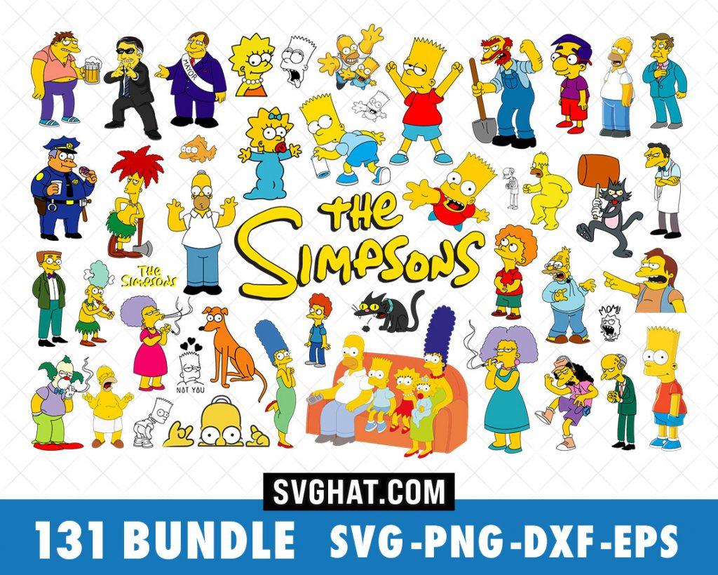 The Simpsons Simpson SVG Bundle Files for Cricut Silhouette, The Simpsons SVG, The Simpsons SVG Files, The Simpsons SVG bundle, The Simpsons SVG Cricut, The Simpsons PNG, The Simpsons Cut File, The Simpsons Silhouette, The Simpsons Clipart, The Simpsons Vector, The Simpsons Simpson, Simpson SVG, The simpsons svg, Bart simpsons svg, Lisa Simpson svg, Homer simpsons svg, Family The simpsons, Maggie SVG, Bart Simpson svg free, Simpsons vector, Simpson Logo, simpsons svg free, simpsons logo svg, the simpsons, simpsons svg, bart simpson svg, The Simpsons Svg, Bart Simpson Svg, Lisa Simpson Svg, Homer Simpson Svg, Simpsons Cricut, Homer Svg