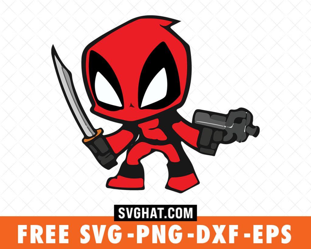 Deadpool Marvel SVG Files Free for Cricut Silhouette, Free Deadpool Marvel SVG, Deadpool Superhero Free SVG Files, Deadpool SVG Bundle, Deadpool, Deadpool SVG Cricut, Deadpool PNG, Deadpool Cut File, Deadpool Silhouette, Marvel SVG, Deadpool SVG bundle, Superhero SVG, Deadpool Spiderman SVG, Deadpool png, Deadpool Dxf, Deadpool cut file, Deadpool SVG, Deadpool Spiderman, Superhero Clipart, Deadpool Logo SVG, Deadpool Printable, Marvel PNG, Deadpool Vector, Marvel DXF, Deadpool Clipart, Marvel Cut File, Deadpool Cricut, Deadpool logo, Deadpool SVG Etsy, Deadpool Unicorn SVG, Deadpool SVG free, Deadpool logo SVG, baby Deadpool SVG, Deadpool SVG file free, free Deadpool SVG, Deadpool unicorn SVG, Deadpool logo vector, Deadpool SVG file, Deadpool SVG files, Deadpool face SVG, Deadpool logo vector free